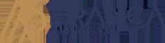 França Participações Logo